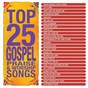 Album Top 25 Gospel Praise & Worship de Maranatha! Gospel