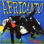 Album Gombo salsa de Africando