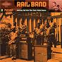 Album Mansa (belle époque, vol. 2) de Rail Band