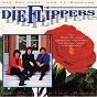 Album Liebe ist eine rose de Die Flippers