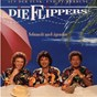 Album Sehnsucht nach irgendwo de Die Flippers