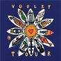 Album Voulzy Tour de Laurent Voulzy