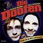 Album Lieder, die die welt nicht braucht de Die Doofen / Wigald Boning & Olli Dittrich