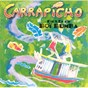 Album Festa do boi bumbá de Carrapicho