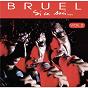 Album Si ce soir, vol. 2 de Patrick Bruel