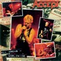 Album Accept all areas - worldwide de Accept