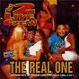 Album The Real One de 2 Live Crew