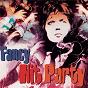 Album Fancy hit party de Fancy