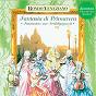 Album Fantasia DI primavera - fantasien zur frühlingszeit mit rondò veneziano de Rondò Veneziano