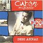 Album Cuban originals de Desi Arnaz