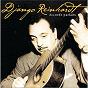 Album Accords parfaits de Django Reinhardt