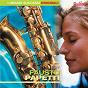 Album Fausto papetti de Fausto Papetti