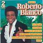 Album Best of... de Roberto Blanco