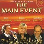 Album Highlights from The Main Event (Live) de Olivia Newton-John / John Farnham, Olivia Newton John, Anthony Warlow / Anthony Warlow