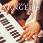 Album Best of de Vangelis
