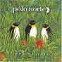 Album Jogo da vida de Pólo Norte