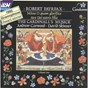 Album Fayrfax: missa o quam glorifica; ave dei patris filia de Andrew Carwood / The Cardinall S Musick / David Skinner