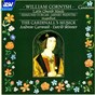 Album Cornysh, turges, prentes: latin church music de Andrew Carwood / The Cardinall S Musick / David Skinner