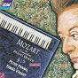 Album Mozart: the complete piano duets vol. 2 de Tamás Vásáry / Peter Frankl / W.A. Mozart