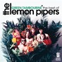 Album The best of the lemon pipers de The Lemon Pipers