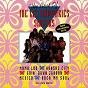 Album The best of les humphries singers de Les Humphries Singers