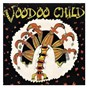 Album Voodoo Child de Voodoo Child