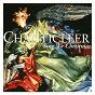 Album Sing we christmas de Chanticleer / Michael Praetorius / Tomás Luís de Victoria / Jean-Sébastien Bach / Jacob Handl...