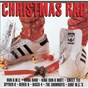 Compilation Christmas rap avec Derek B / Run-DMC / Sweet Tee / Dana Dane / Spyder D...
