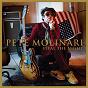 Album Steal The Night de Pete Molinari
