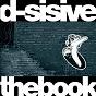 Album The book de D-Sisive