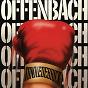 Album Tonnedebrick de Jacques Offenbach