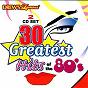 Album 30 greatest hits of the 80's de The Hit Crew
