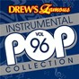 Album Drew's famous instrumental pop collection (vol. 96) de The Hit Crew