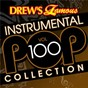 Album Drew's Famous Instrumental Pop Collection (Vol. 100) de The Hit Crew