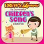 Album Drew's famous the instrumental children's song collection (vol. 1) de The Hit Crew