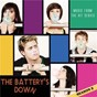 Compilation The battery's down avec Alysha Umphress / Will Gibson Chase / Carly Jibson / Andy Karl / Brynn O Malley...
