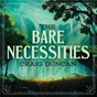 Album The Bare Necessities (From The Jungle Book) de Craig Duncan