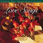 Album Classic movie love songs vol. 2 de Stan Whitmire