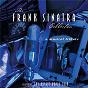 Album The frank sinatra collection de Beegie Adair