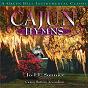 Album Cajun hymns de Jo el Sonnier