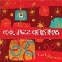 Album Cool jazz christmas de Leif Shires