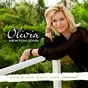Album Grace and gratitude renewed de Olivia Newton-John