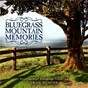 Album Bluegrass mountain memories: instrumental bluegrass favorites de Craig Duncan