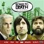 Compilation Bored to death (the soundtrack) (music from the hbo series) avec Andrew Bird / Zach Galifianakis / Jason Schwartzman / Tobias Fröberg / Ted Danson...