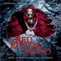 Compilation Red riding hood (original motion picture soundtrack) avec Brian Reitzell / Alex Heffes / Fever Ray / Anthony Gonzalez / The Big Pink
