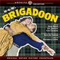 Compilation Brigadoon (original motion picture soundtrack) avec Robert Wacker / The MGM Studio Orchestra & Chorus / Johnny Green / Dick Beavers / Lucille Smith...