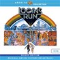 Album Logan's Run (Original Motion Picture Soundtrack) de Jerry Goldsmith