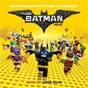 Compilation The lego batman movie (original motion picture soundtrack) avec Patrick Stump / Dnce / Cutting Crew / Kirsten Arian / Harry Nilsson...