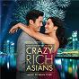 Album Crazy Rich Asians (Original Motion Picture Score) de Brian Tyler