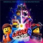 Compilation The lego movie 2: the second part (original motion picture soundtrack) avec Beck / Garfunkel & Oates / Eban Schletter / Stephanie Beatriz / Yossi Guetta...